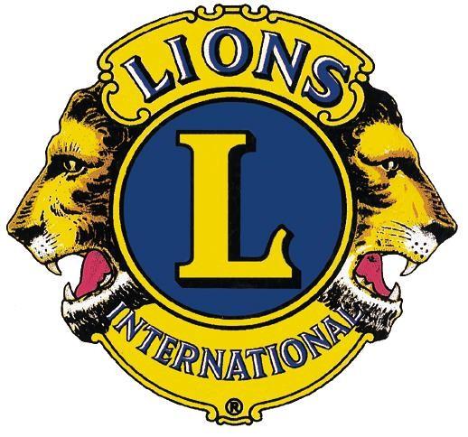 Lion Logo - JPG